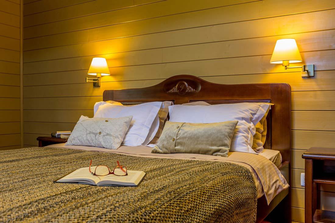 Japodi-hotel-soba1