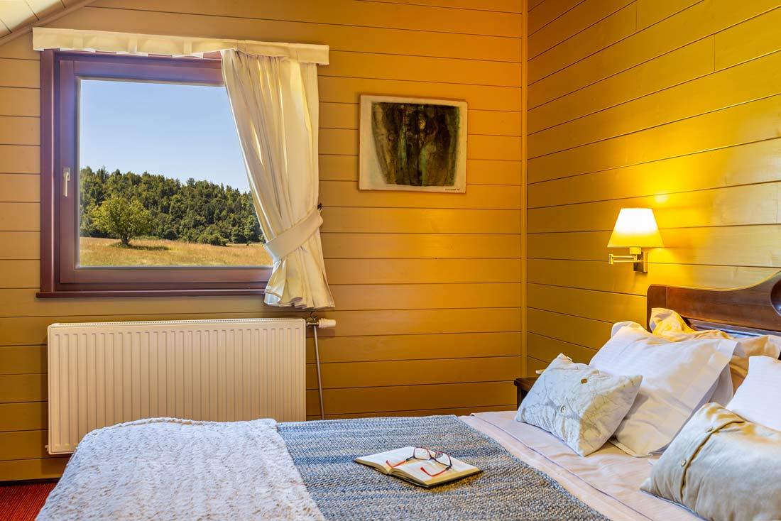 Japodi-hotel-soba2