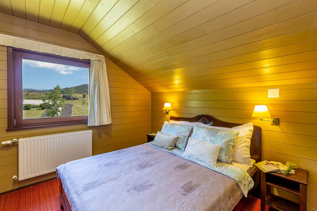 Japodi-hotel-soba3